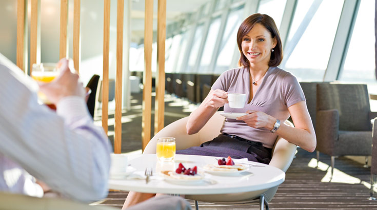 dom-business-lounge-03