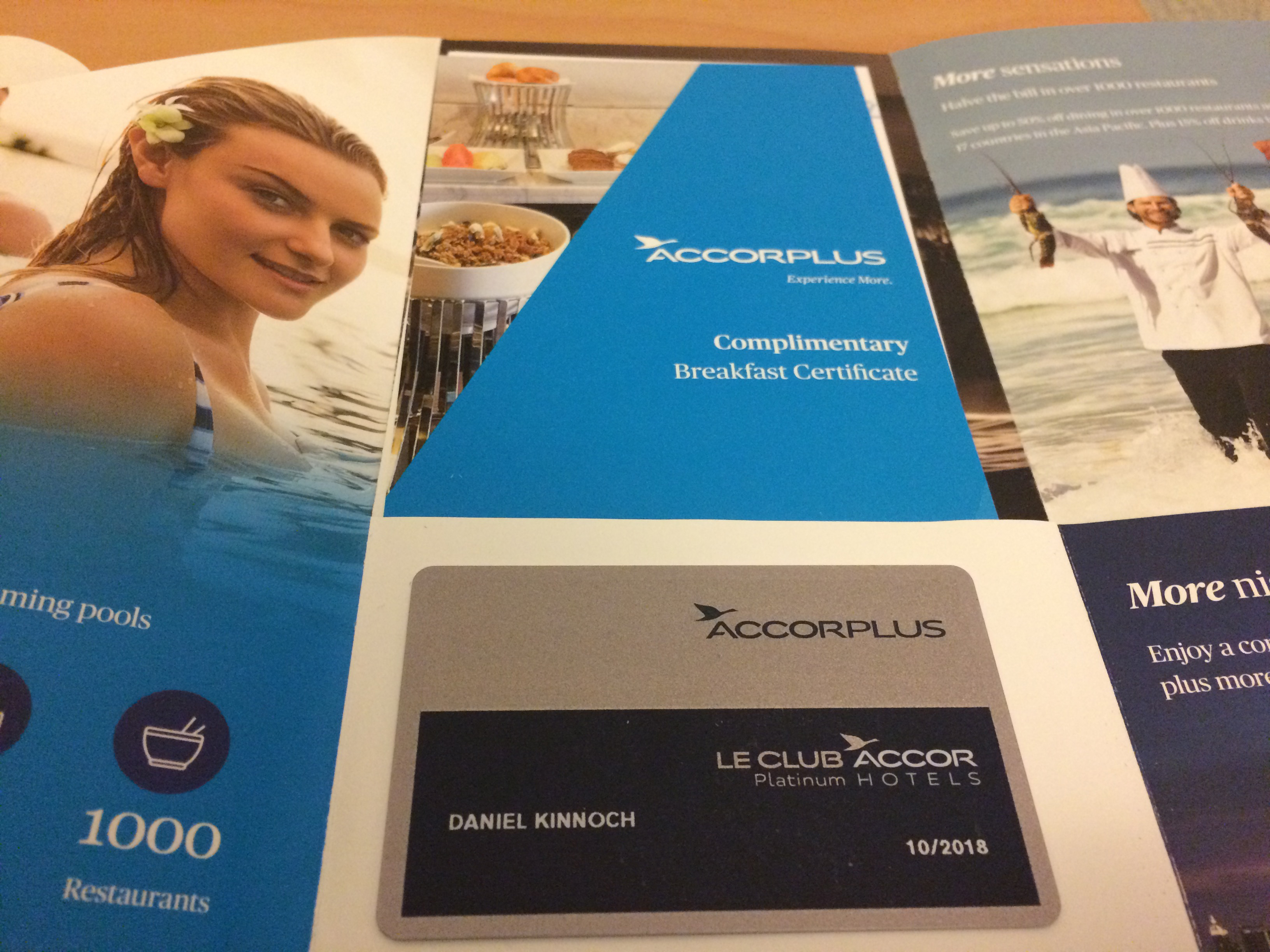 Accor-Plus-membership-pack